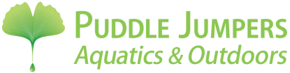 Puddle Jumpers Aquatics